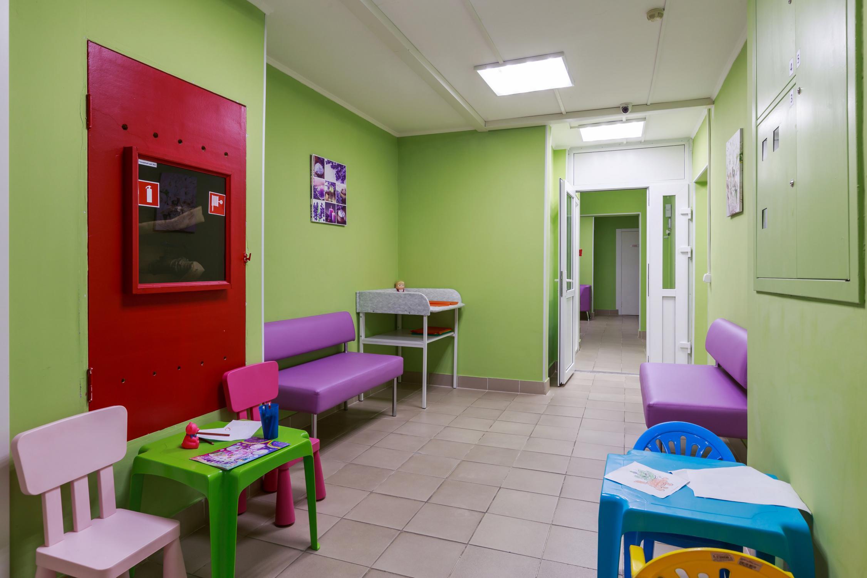 Наркологические клиники цены домодедово государственная наркологическая клиника подольск